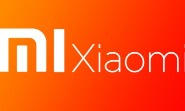 Unboxing Xiaomi's Marketing Strategy- An Example Which Every Startups Need to Follow