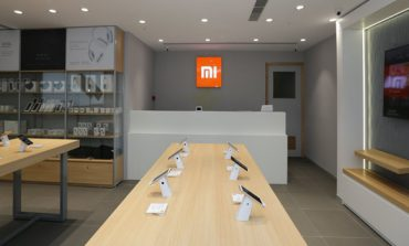 Xiaomi Will Launch Six Smartphones in India This Year