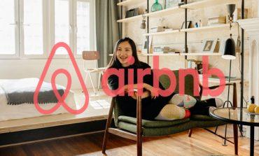 Women Entrepreneurs Earned $20 Billion Using Airbnb