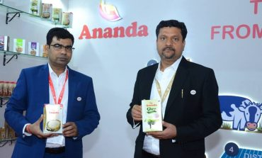 Ananda Plans 10 Crore Investment in UP