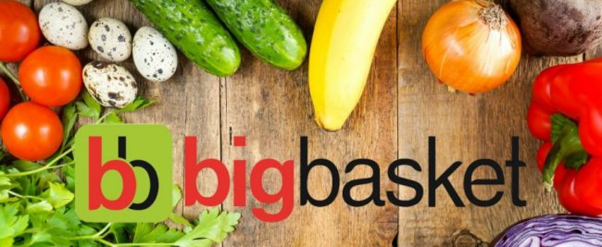 Bigbasket Data Breach, Data of 20 million users put on Dark Web