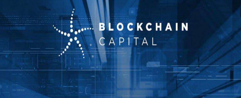 Blockchain Capital Raises $150 Million Funding