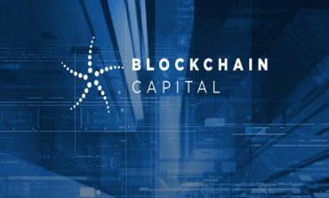 Blockchain Capital Raises $150 Million Funding