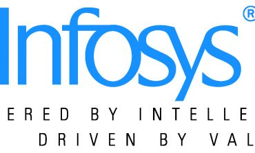 Infosys Invested $1.5M in a Data Discovery Firm