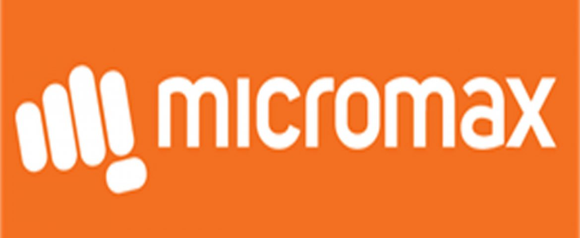 Micromax Invests in All-In-One App 'One Labs'