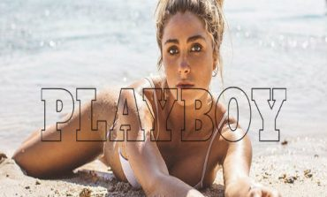 Playboy Introduces Cryptocurrency Wallet For its Online Platforms