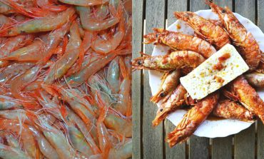 Sea Food Market Shares: The Latest Profitable And Lucrative Sphere To Invest In