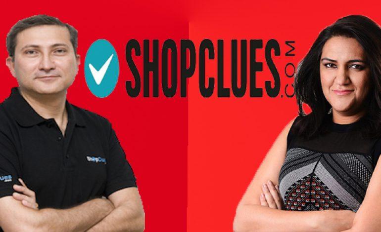 ShopClues Revenues Grow60%, Losses Down to 40%