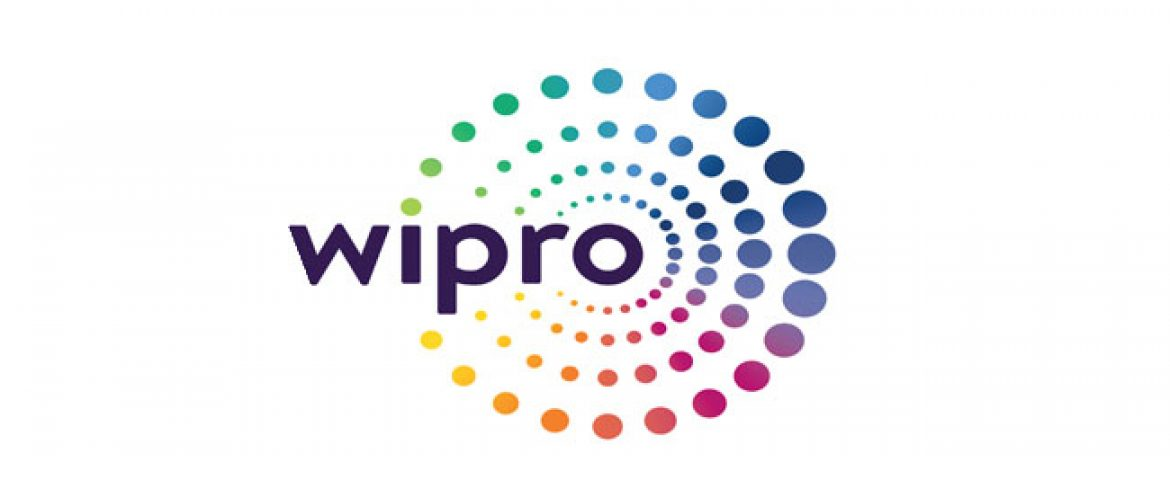 Wipro Invested $2 Million in AI Startup Avaamo Inc
