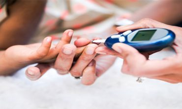 Startup Improving Lives of Diabetics Raises Funding