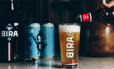 Beverage Platform Bira91 raises $30 mn funding