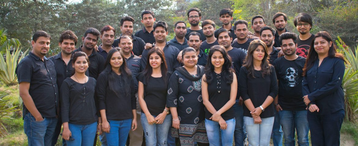 This Indian IT Company have 100+ Clients in 3 Years & 60% Cost Efficiency