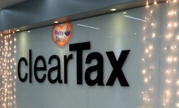 ClearTax Announced the Acquisition of 2 Startups