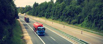 Logistics Company Ecom Express expands to Bangladesh