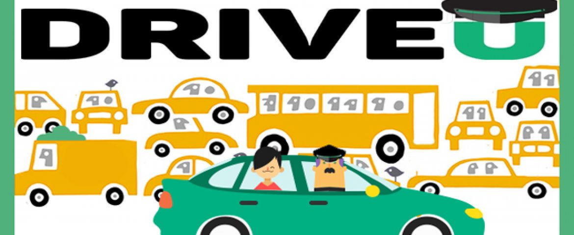 DriveU Raises Funding From Ex-Google Inc Executive Amit Singhal