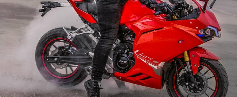 Ducati Sale Rumors Reawakened, Find out the Bidders