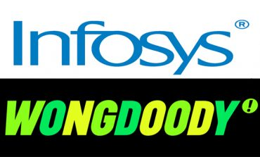 Infosys Acquires US Firm WongDoody