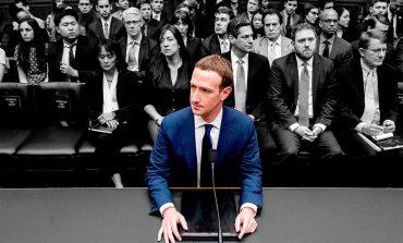The Top 5 Biggest Controversies of Facebook