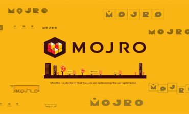 Mojro Raises $650000 Funding