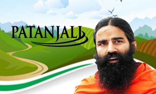 Patanjali Considering bidding for IPL Title Sponsorship