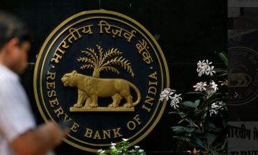 Reserve Bank of India Ease Rules For Overseas Funding