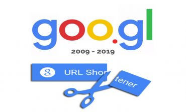 Google is Shutting Down its URL Shortener Platform goo.gl