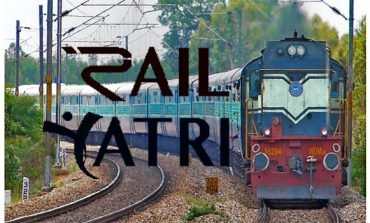 RailYatri Raises Series B Funding From Omidyar Network