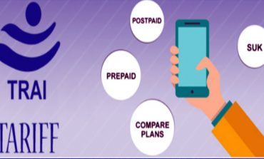One-Stop Tariff Portal for Indian Consumers Launched