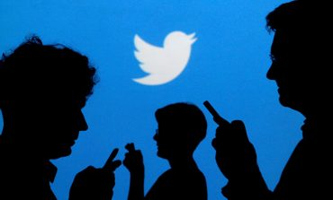Russian Twitter accounts helped opposition in UK election: Report