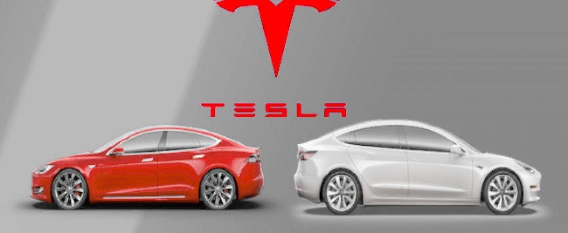 Review of Tesla's Quarterly Vehicle Production