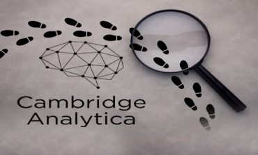 Cambridge Analytica Will Launch Investigation on its India's Operation