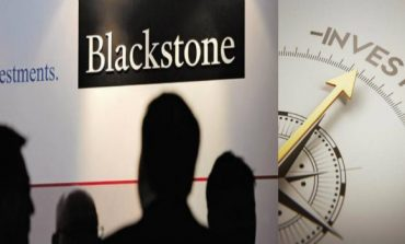 Blackstone Looking to Invest 60% of its Fund in India