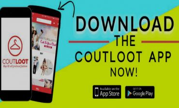 Fashion Platform CoutLoot Raises $1 Million Series A Funding
