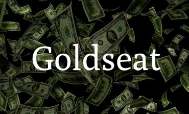 Delhi Based GoldSeat Looking to Raise $3mn Funding