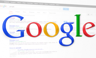 Google Knows What you are Searching For? And This is How It Does !