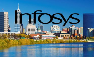 Infosys Will Open Another Educational Center in US, Create 1000 Jobs