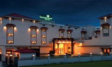 Lemon Tree Hotels Lists 10 percent Premium on Market Debut