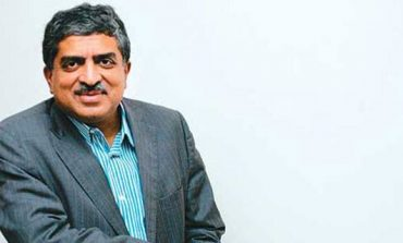 Nandan Nilekani Invests 12.99 Crore in E-commerce Platform