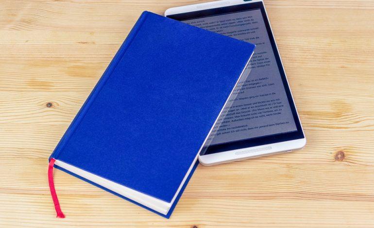 Advantages of Online Exam Proctoring System