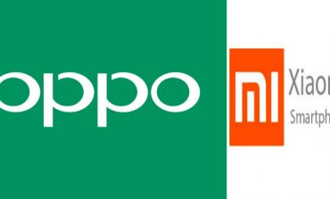 Oppo Planning to Launch Sub Brand to Take Over Xiaomi in India