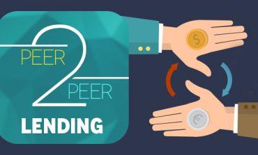Peer-to-peer Lending Platform Raises $1.3 Mn Funding