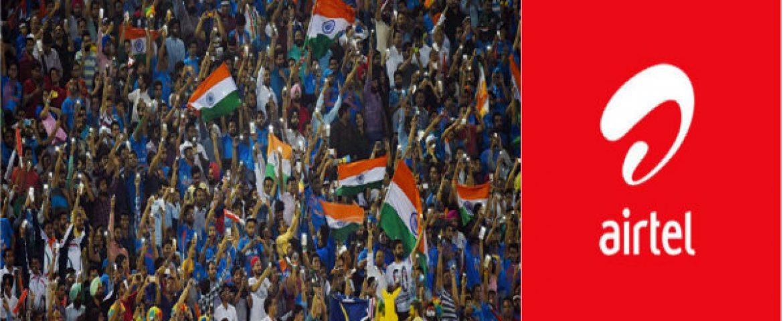 Delhi High Court Asks Airtel to Change IPL T20 Ads