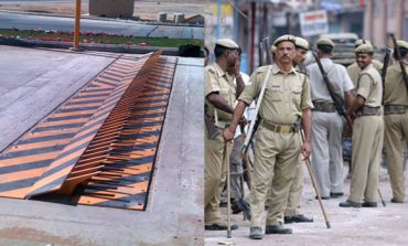 """""""Risky"""" Tyre Killers in Pune Removed After Police Notice"""