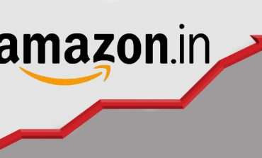 Amazon India's Valuation Reaches Staggering Figures
