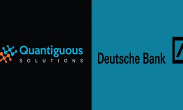 German Bank Acquires Mumbai-based Fintech Startup