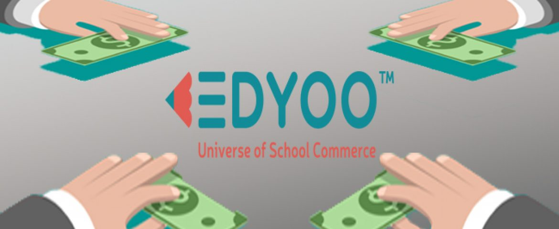 Ed-Tech E-commerce Raises Pre-Series A Funding