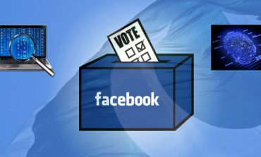 Facebook aims to help voters, Launched Voting Information Center