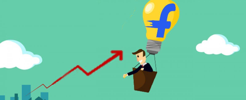 Flipkart FY17 Revenue Growth Cuts Down Losses