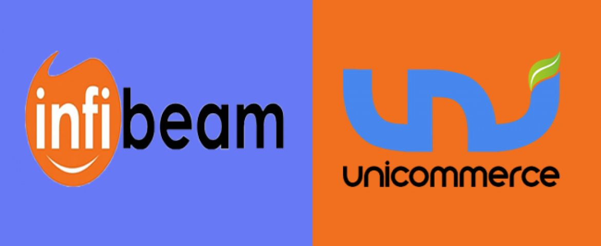 Infibeam to Acquire Snapdeal's Unicommerce for Rs 120 Crore