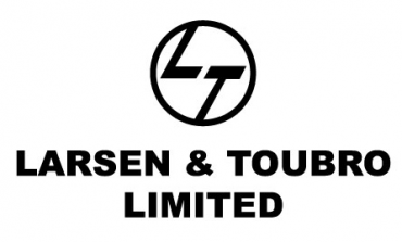 L&T signs Rs.14000 crore agreement with Schneider